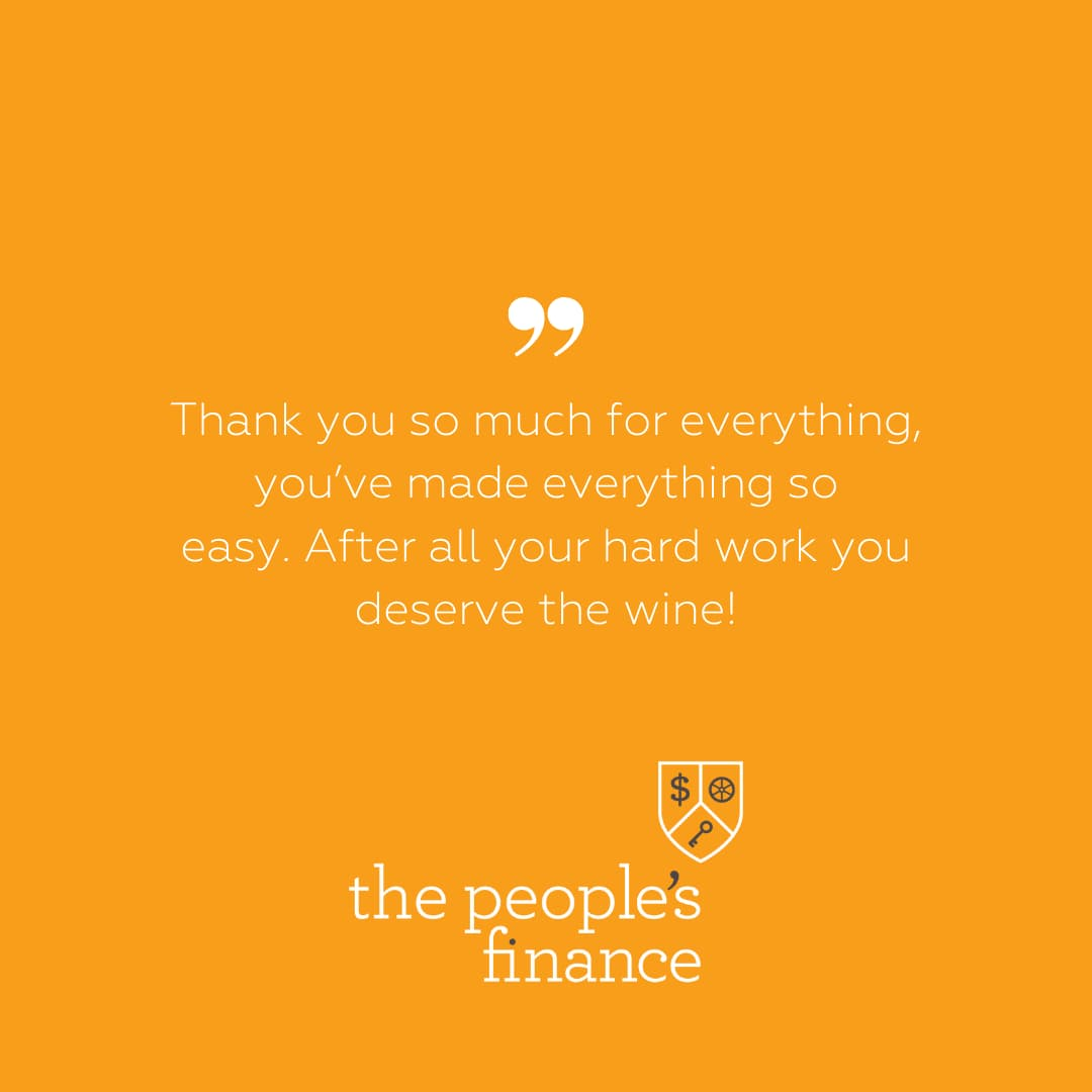 the peoples finance testimonial-1