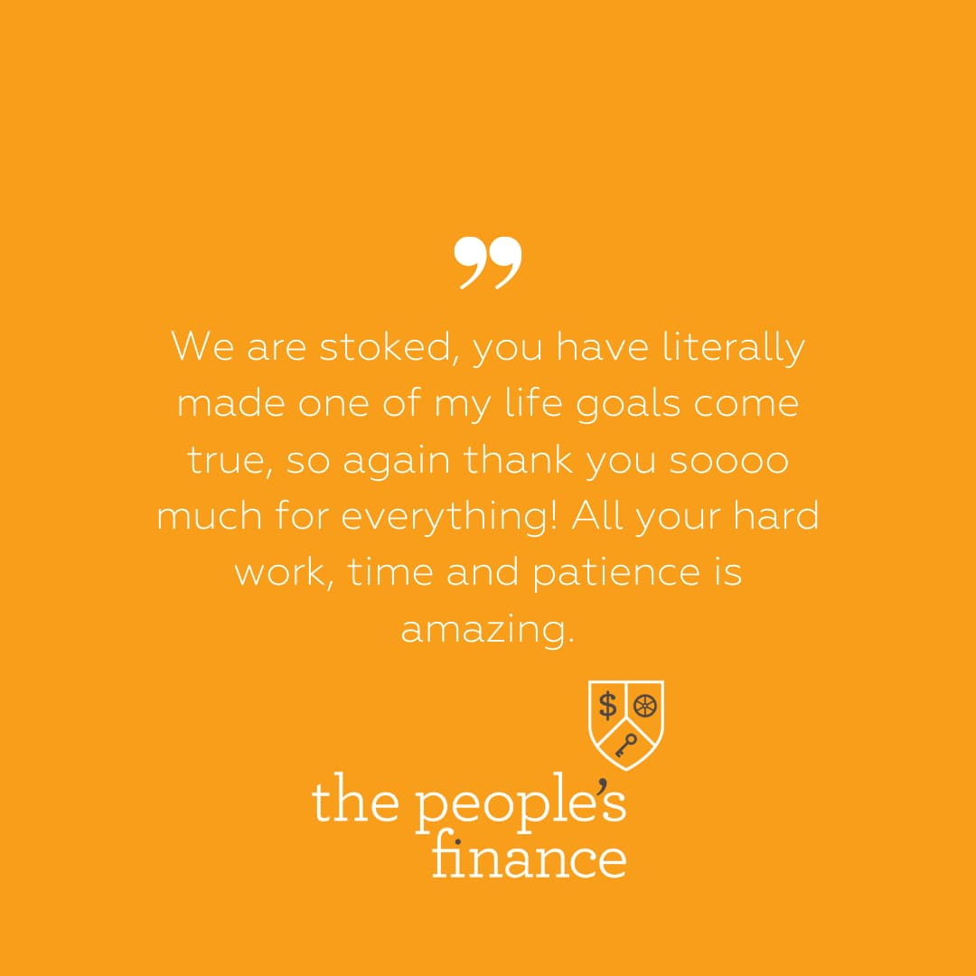 the peoples finance testimonial-2
