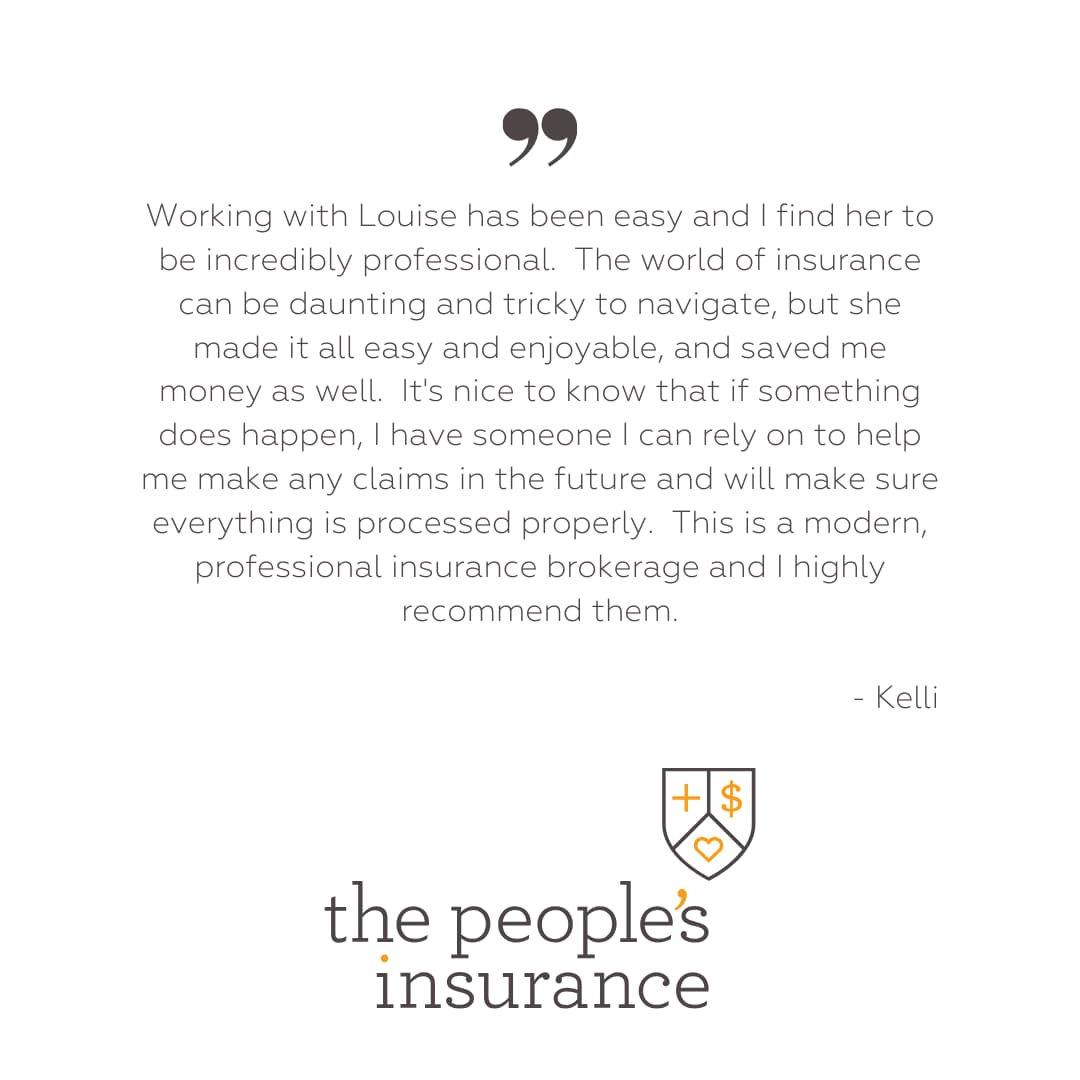 the peoples insurance testimonial-3
