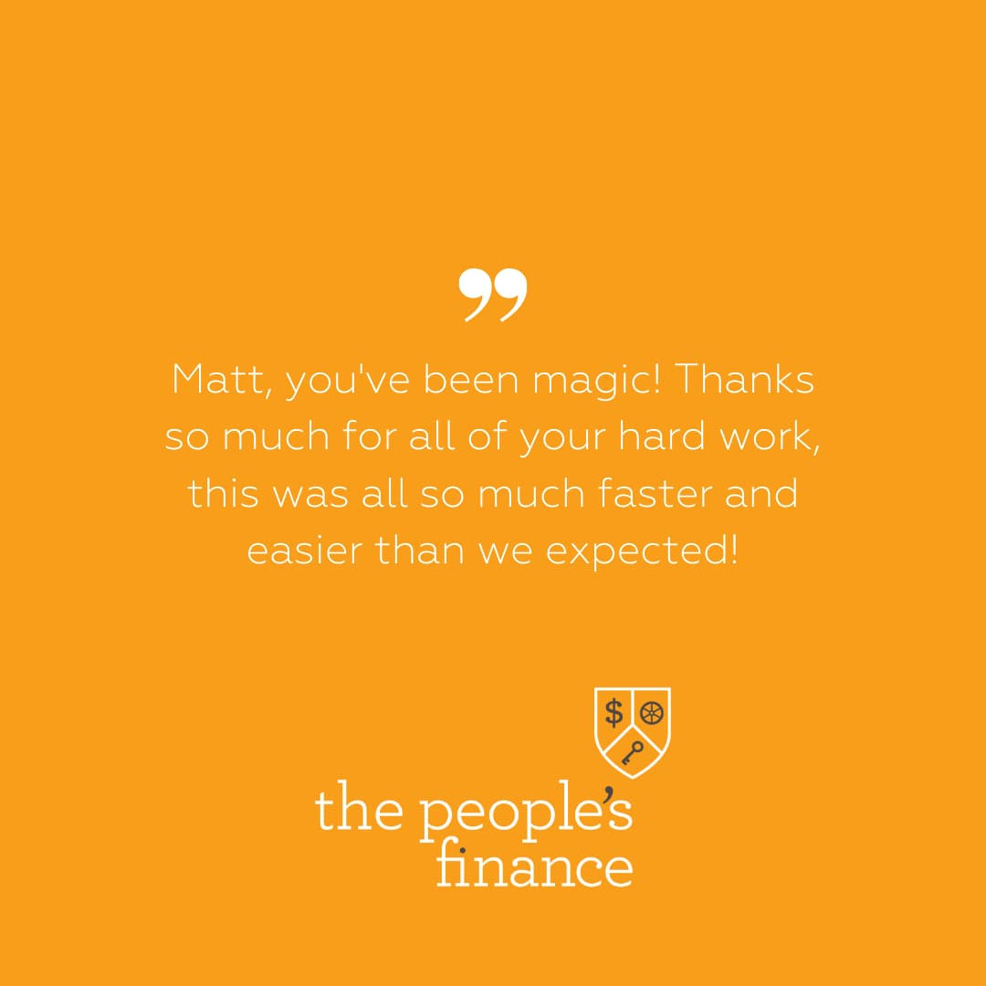 the peoples finance testimonial-4