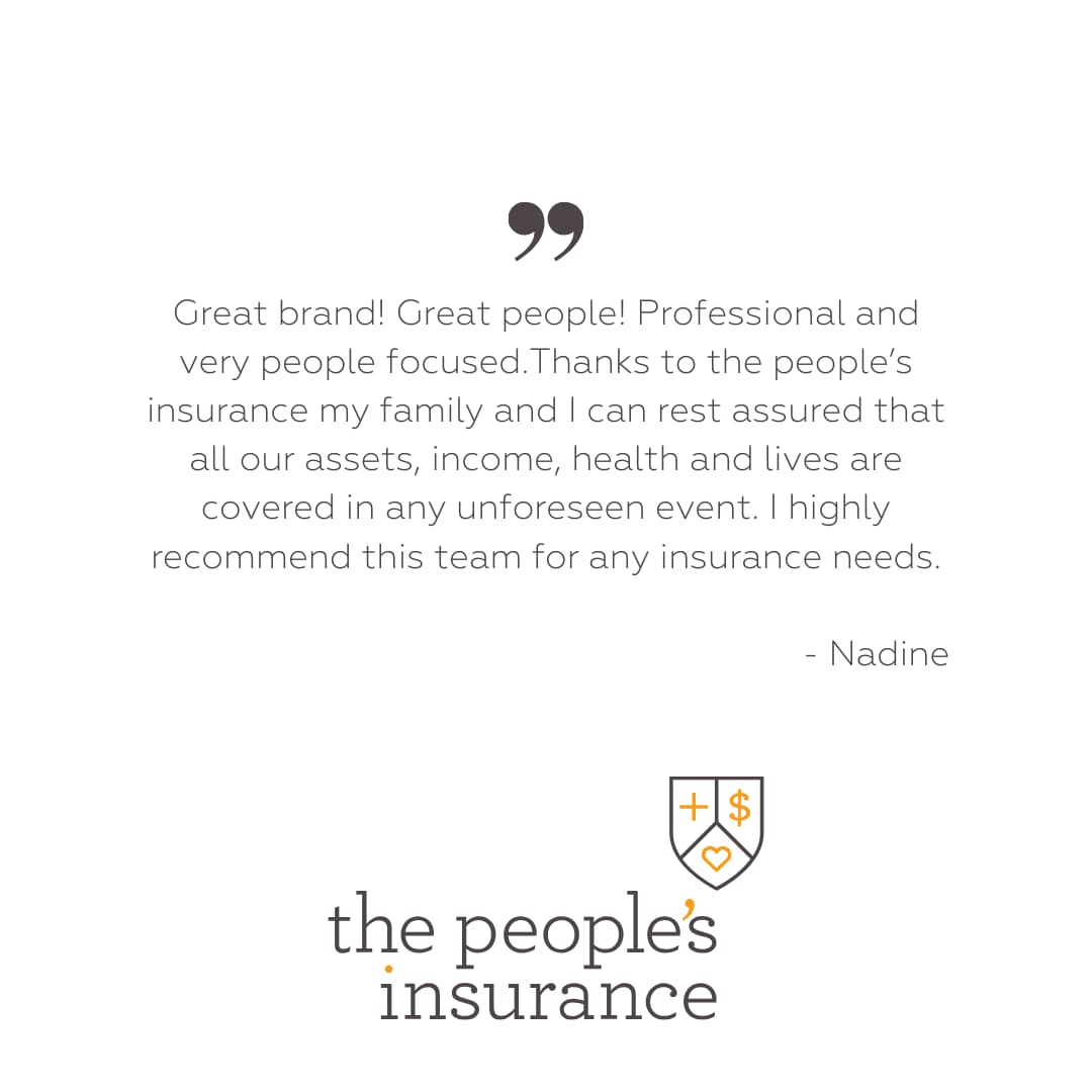 the peoples insurance testimonial-4