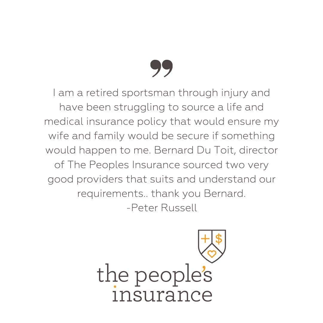 the peoples insurance testimonial-5