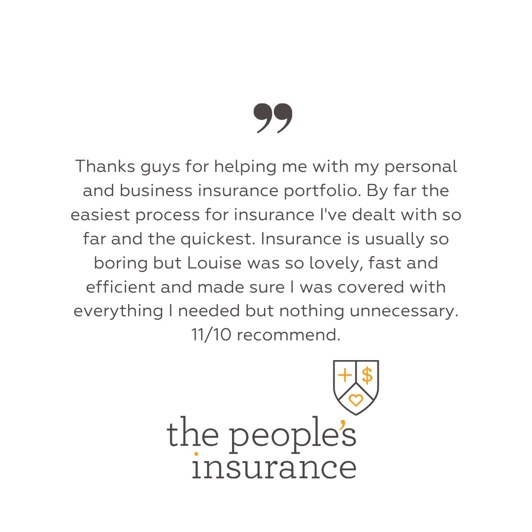 the peoples insurance testimonial-6
